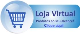 loja_virtual_botao