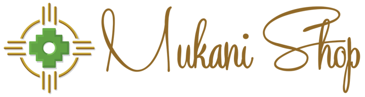 Mukani-logo-horizontal-IV01