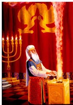 altar-do-incenso-exodo-30-2